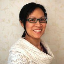 Li Brugerprofil