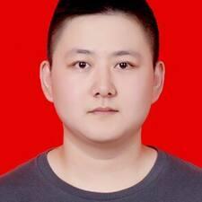 Profilo utente di Wqe