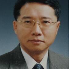 Yongsoo