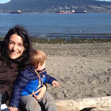 Alexia's profile photo