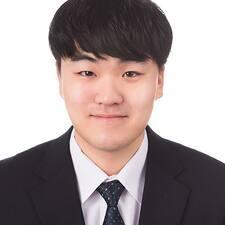 Seoungjin님의 사용자 프로필