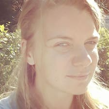 Varvara User Profile