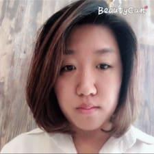 Profilo utente di 思贝