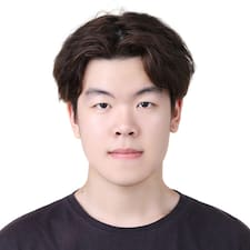 Gebruikersprofiel Mingyun
