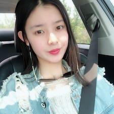家琪 - Profil Użytkownika