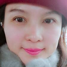 Perfil de usuario de 毛妈