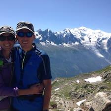 Aude Et Christophe Kullanıcı Profili