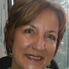 Wanda L