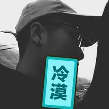 Profil korisnika 邬