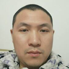 Profil korisnika 胜