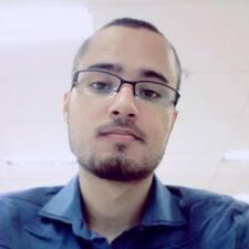 Profil korisnika Anailton