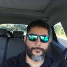 Profil korisnika Roi