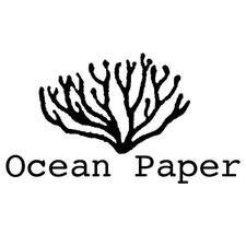 Ocean Paper