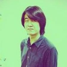 Perfil de usuario de Shao-Hsuan