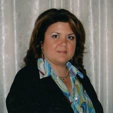 Carmela Enrica User Profile
