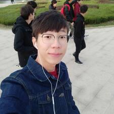 树啊 felhasználói profilja