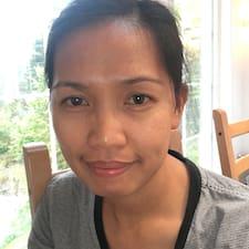 Profil korisnika Ronita
