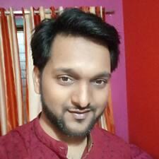 Profilo utente di Sumeet
