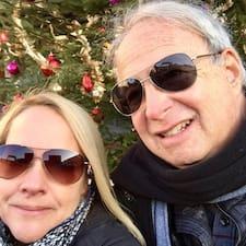 Jay And Nikki Kullanıcı Profili
