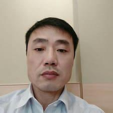 Profilo utente di 万明