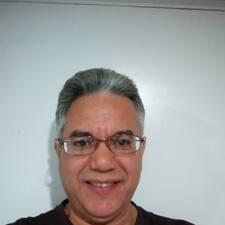 Lutgardo User Profile
