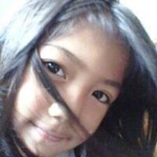 Bonoan User Profile