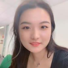 Moko User Profile