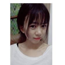 Perfil de l'usuari 潇