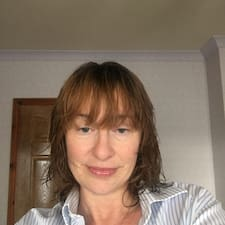 Profilo utente di Danielle