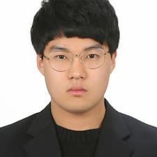 Nutzerprofil von 선우