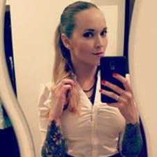 Alicja Brugerprofil