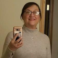 Sherree Kullanıcı Profili