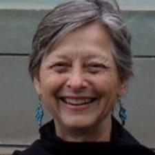 Patricia And Bill - Uživatelský profil