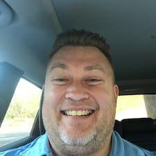 Craig User Profile