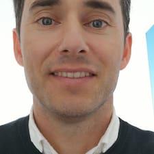 Oscar Manuel Kullanıcı Profili