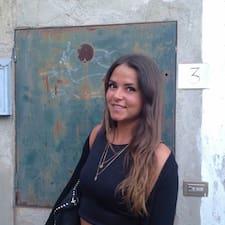 Профіль користувача Anna