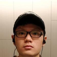 Xuan You User Profile