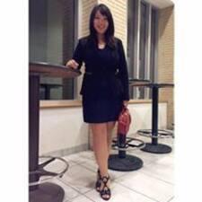 Profilo utente di Ruifan