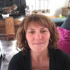 Sidonie User Profile