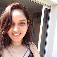 Profil korisnika Maryangel