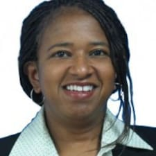Profil korisnika Felisha