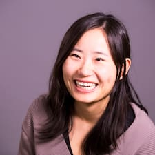 Profil korisnika Xiaozhou(Melissa)