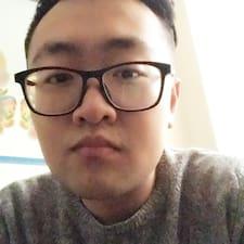 Jingxi User Profile