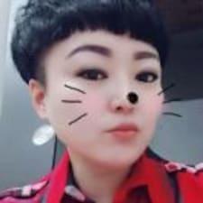 Profilo utente di 韩春玲