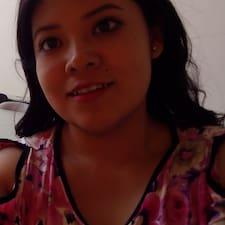 Norma Estela - Uživatelský profil
