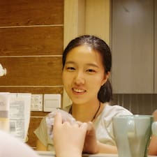 Profil utilisateur de 恬文