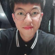 鹏 - Profil Użytkownika