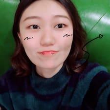 Profilo utente di 雨阳