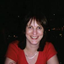 Profilo utente di Lorna