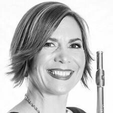 Marie-Veronique User Profile